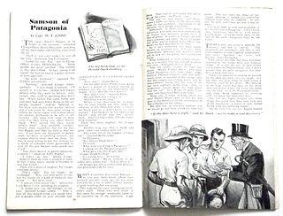 Boys-Own-August-1942-Inside-Issue-6.jpg