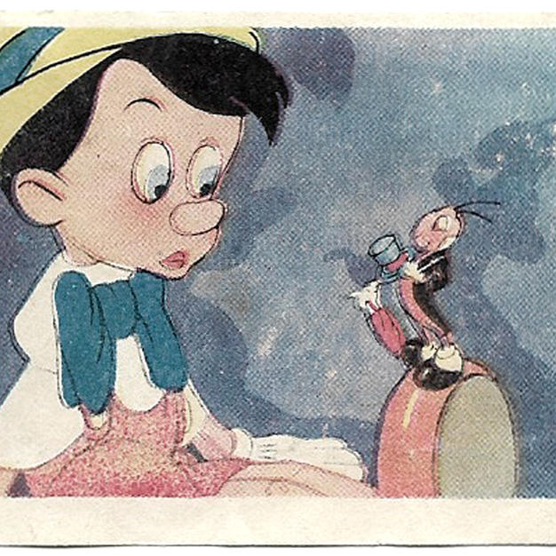 De-Beukelaer-Pinocchio-No-26.jpg