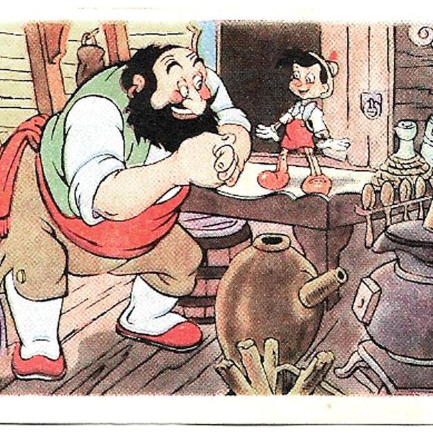 De-Beukelaer-Pinocchio-No-41.jpg