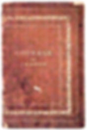 JM-Barrie-Courage-1922-Front-Cover.jpg