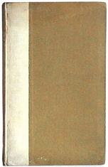 Oscar-Wilde-The-Ballad-Or-Reading-Gaol-F