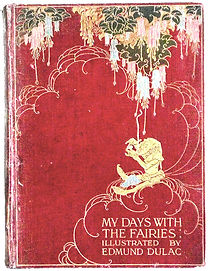 Edmund-Dulac-My-Days-With-The-Fairies-Front-Board.jpg