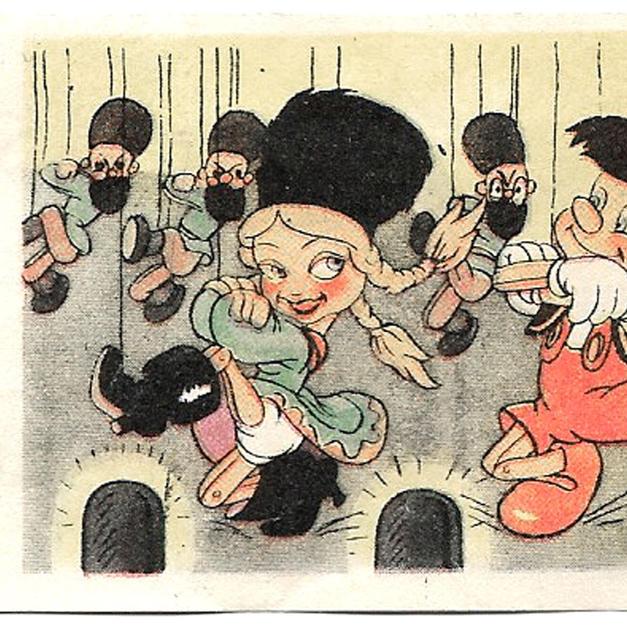 De-Beukelaer-Pinocchio-No-43.jpg