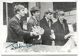 Beatles-Bubble-Gum-Cards-No-5.jpg