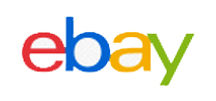 eBay Logo Whiter.jpg