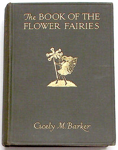 The-Book-of-the-Flower-Fairies-Front-Boa