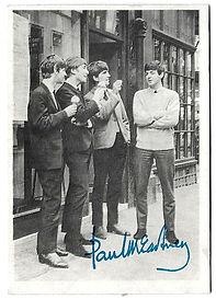 Beatles-Bubble-Gum-Cards-No-54.jpg