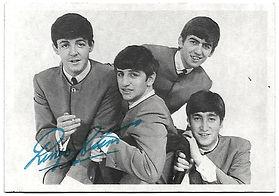 Beatles-Bubble-Gum-Cards-No-49.jpg