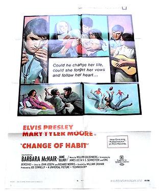 Change-of-Habit-US-Poster-1969-Front.jpg
