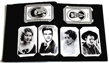 Postcard-Album-Inside-Image-31.jpg