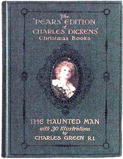 Charles-Dickens-The-Haunted-Man-Front-Bo