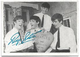 Beatles-Bubble-Gum-Cards-No-51.jpg