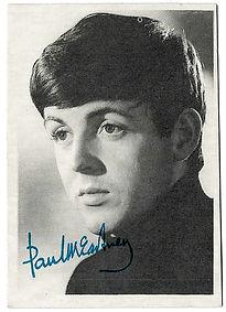 Beatles-Bubble-Gum-Cards-No-4.jpg