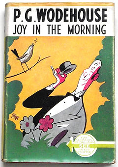 Joy-In-The-Morning-Dust-Jacket-Front.jpg