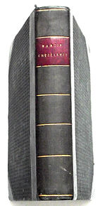 Charles-Dickens-Martin-Chuzzlewit-Spine.