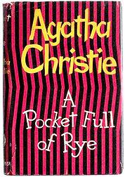 Agatha-Christie-A-Pocket-Full-of-Rye-195