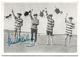 Beatles-Bubble-Gum-Cards-No-31.jpg
