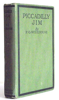 Piccadilly-Jim-Front-Board-and-Spine.jpg