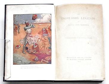 The-Ingoldsby-Legends-Inside-Image-2.jpg