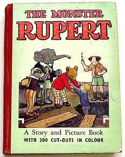 Rupert-Monster-Annual-1950-Front-Board.j