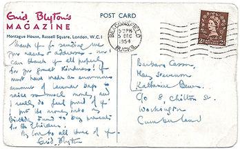 Enid-Blyton-Postcard-Reverse.jpg