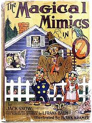 The-Magical-Mimics-Oz-Book-DJ-Front.jpg