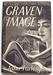 Graven-Image-Front-Board.jpg