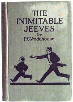 The-Inimitable-Jeeves-Front-Board.jpg