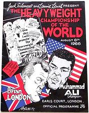 Brian-London-vs-Muhammad-Ali-1966-Progra