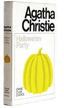 Agatha-Christie-Halloween-Party-1969-Fir