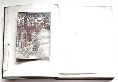 Peter-Pan-in-Kensington-Gardens-1912-II-