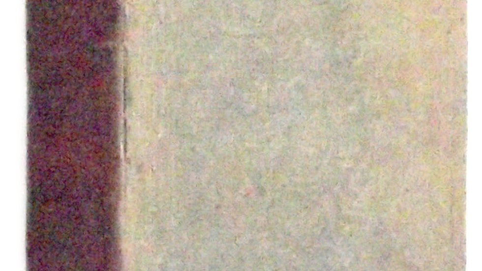 Harriet Beecher Stowe Uncle Tom's Cabin First Edition 1852