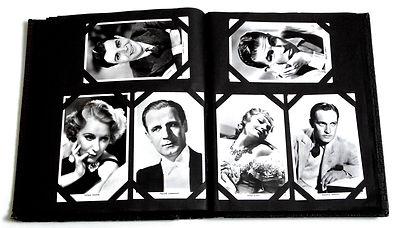 Postcard-Album-Inside-Image-36.jpg
