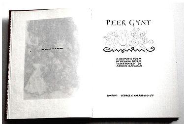 Arthur-Rackham-Peer-Gynt-1936-II-3.jpg