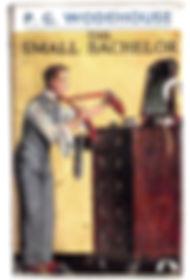 PG-Wodehouse-The-Small-Bachelor-1941-DJ-