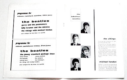 The-Beatles-Show-Concert-Programme-June-