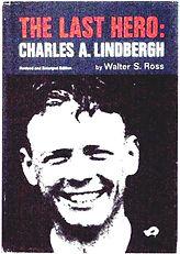 Charles-Lindbergh-The-Last-Hero-DJ-Front