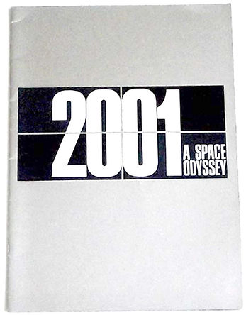 2001-A-Space-Odyssey-1968-Front-Cover.jpg