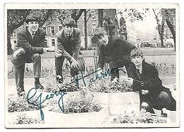 Beatles-Bubble-Gum-Cards-No-1.jpg