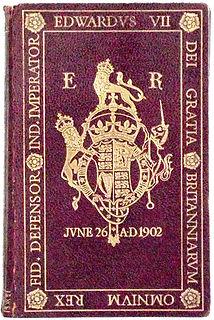 King-Edward-VII-Coronation-Book-of-Praye