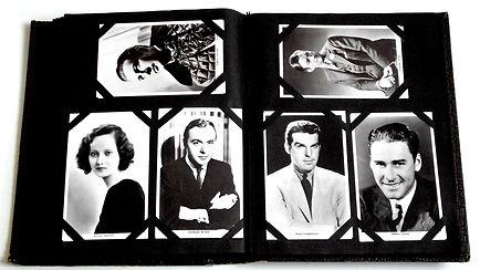 Postcard-Album-Inside-Image-42.jpg
