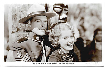Nelson-Eddy-and-Jeanette-MacDonald-Film-