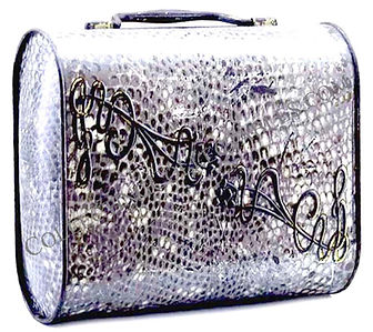 Huntley-and-Palmers-Simulated-Snakeskin-