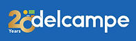 Delcampe-Logo.jpg