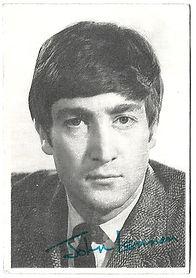 Beatles-Bubble-Gum-Cards-No-2.jpg