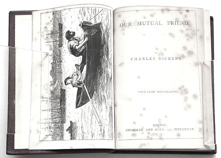 Charles-Dickens-Our-Mutual-Friend-Inside