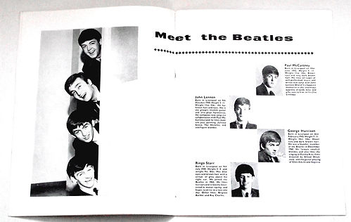 Beatles-Gaumont-Bournemouth-1963-Inside-