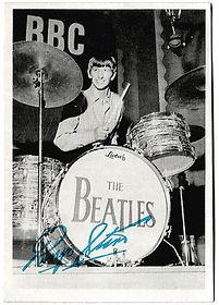 Beatles-Bubble-Gum-Cards-No-26.jpg