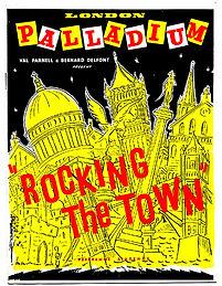 Rockin-the-Town-1956-Theatre-Programme-F