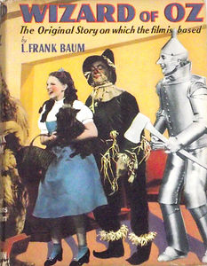 Wizard-of-Oz-Original-Story-Binding-Fron